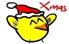 Cavpollos Navidad 2010
