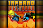 Inferno 2: Meltdown by thepodge