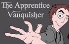 The Apprentice Vanquisher