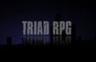 Triad RPG 2