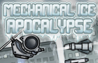 Mechanical Ice Apocalypse by bcdefg123
