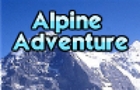 Alpine Adventure by EscapeGames24