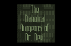 DiabolicDungeonsofDrDevil by AcetheSuperVillain