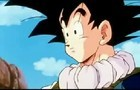 Vegeta Hates Goku by FlashTesters