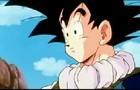 Vegeta Hates Goku