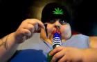 Mario's F*ED Up Weed Trip