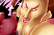 Street Fighter: Gay