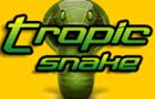 Tropic Snake
