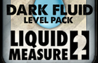 Liquid Measure2 LevelPack