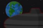 Space Orca: Episode 1