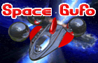 Space Gufo by capivarasstudio