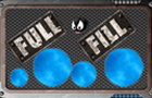 FullFill by maruti