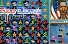 Super Obama's Oil Puzzle by Gamemanager