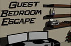 Mansion Escape: The Guest