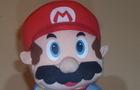 Mario Stupid Adventures