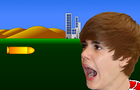 Kill Some Biebers