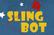 Sling Bot