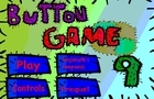 Button Game 9 Demo