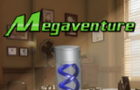 Megaventure by EscapeGames24