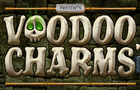 Voodoo Charms