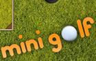 Mini Golf by Gameonade