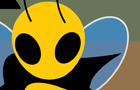 The Last Bee Teaser