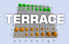 Terrace Multiplayer