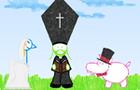 Ostrich, Hippo, Jesus Pt1