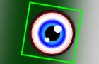 I Hate Eyes!