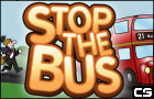 Stop the Bus by CrystalSquid