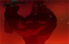 Primal War 20 trailer