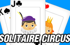 Solitaire Circus (Update)