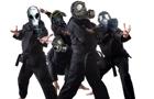 Chemical Ninja