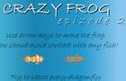 Crazy Frog 2