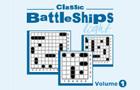 Classic Battleships Light