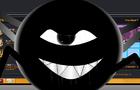 [FAB] Ball Ripper