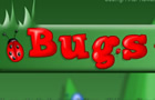 Bugs by gameonade by gameonade