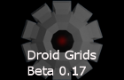 Droid Grids0.17(Outdated)