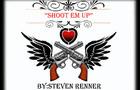 """""""Shoot Em Up"""""""