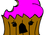 E.L.I.T.E. Cupcake Pro.