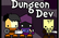 Dungeon Developer