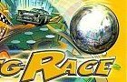 Super Pinball Racing