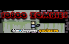 10800 Zombies by MochiGames