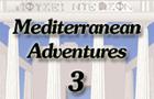Mediterranean Adventures3