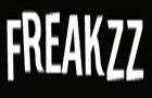 Freakzz Ep.1