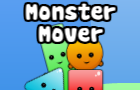 Monster Mover by GroZGames