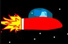 Chu Chu rocket 1