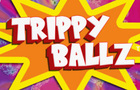 Trippy Ballz: Flash Ver.