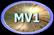 MicroVenture 1: Ratlings