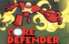 Core Defender by Brandissimo